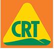 CRT-Logo-100