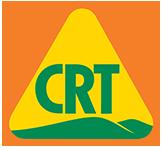 CRT-Logo-web
