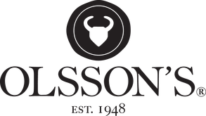 Olsson's